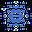 logo kryptowaluty Cardano