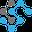 logo kryptowaluty Amp