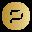 logo kryptowaluty Pirate