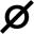 logo kryptowaluty Cosmos