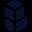 logo kryptowaluty Bancor