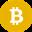 logo kryptowaluty Bitcoin SV