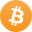 logo kryptowaluty Bitcoin BEP2
