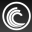 logo kryptowaluty BitTorrent