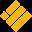 logo kryptowaluty Binance USD