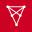 logo kryptowaluty Chiliz