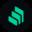 logo kryptowaluty Compound