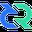 logo kryptowaluty Decred