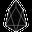 logo kryptowaluty EOS