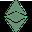 logo kryptowaluty Ethereum Classic