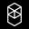 logo kryptowaluty Fantom