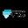 logo kryptowaluty FTX Token