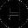 logo kryptowaluty Hedera Hashgraph