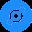 logo kryptowaluty Helium