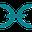 logo kryptowaluty Holo