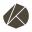 logo kryptowaluty Klaytn