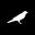 logo kryptowaluty Kusama