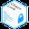 logo kryptowaluty Chainlink