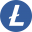 logo kryptowaluty Litecoin