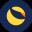 logo kryptowaluty Terra