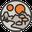 logo kryptowaluty Decentraland