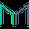 logo kryptowaluty Maker