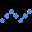 logo kryptowaluty Nano