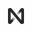 logo kryptowaluty Near Protocol