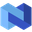 logo kryptowaluty Nexo