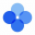 logo kryptowaluty OKB