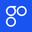 logo kryptowaluty OMG Network
