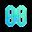 logo kryptowaluty Harmony