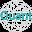logo kryptowaluty Quant
