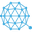 logo kryptowaluty Qtum