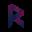 logo kryptowaluty Revain