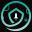 logo kryptowaluty SafeMoon
