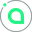 logo kryptowaluty Siacoin