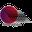 logo kryptowaluty ThoreCoin