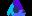 logo kryptowaluty The Transfer Token