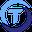 logo kryptowaluty TrueUSD