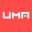 logo kryptowaluty UMA