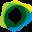 logo kryptowaluty Paxos Standard
