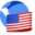 logo kryptowaluty TerraUSD