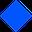 logo kryptowaluty Waves