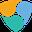 logo kryptowaluty NEM