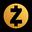 logo kryptowaluty Zcash