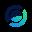 logo kryptowaluty Horizen