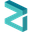 logo kryptowaluty Zilliqa