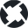 logo kryptowaluty 0x