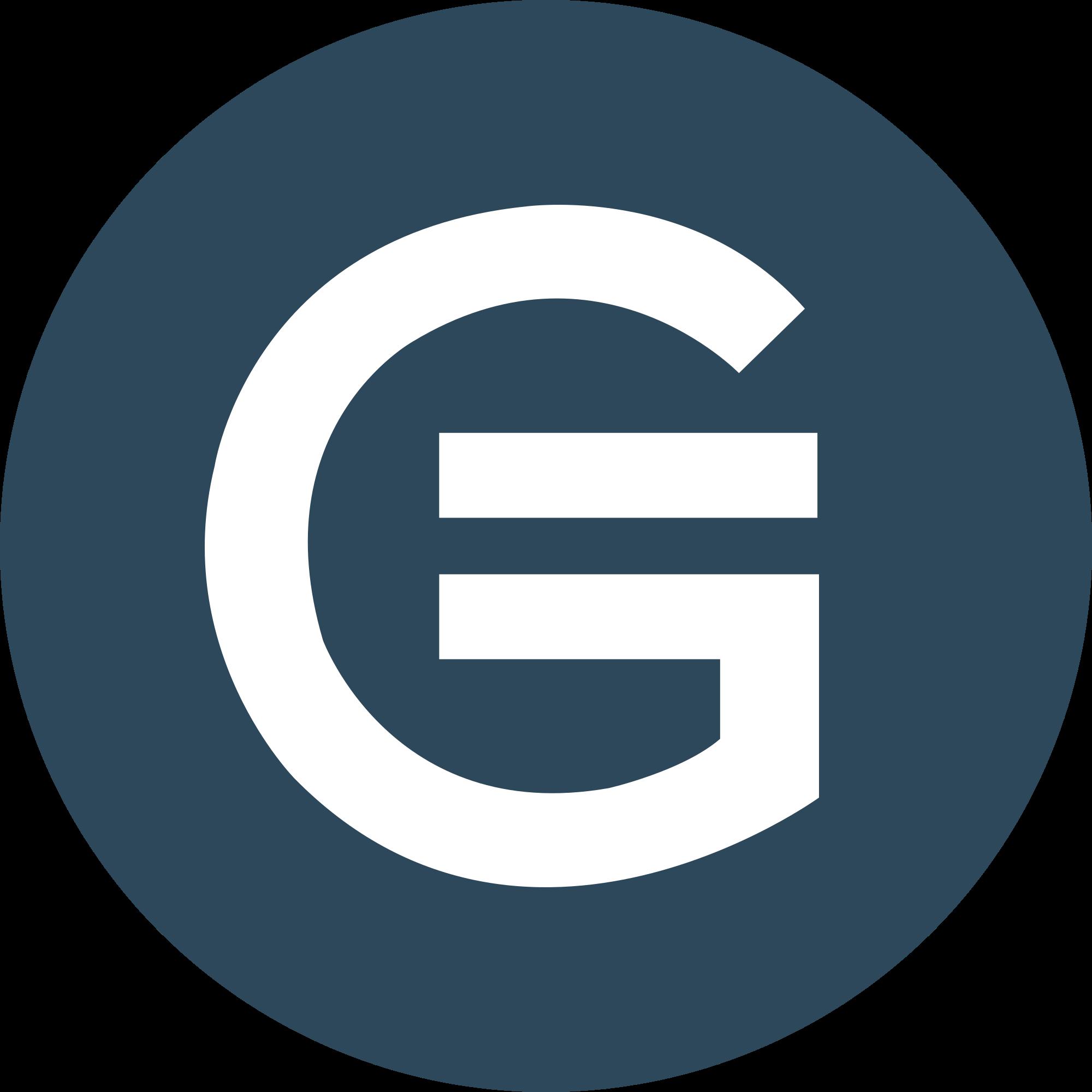GameCredits logo